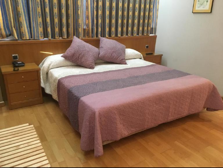 hospedium-hotel-encasa-habitacion doble grande1